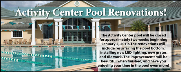 Pool Closing Dec 2018 EB.jpg