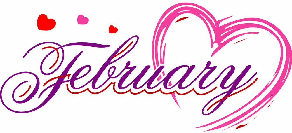 month2february.jpg