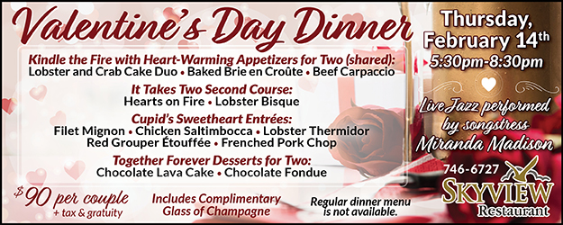 Valentines Day Dinner Skyview Feb 2019 EB(2).jpg