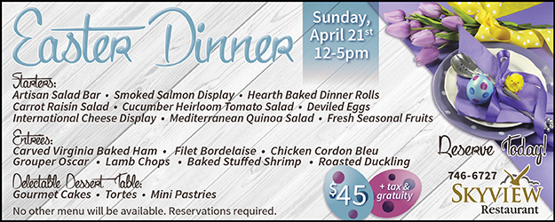 Easter Dinner Skyview April 2019 EB(1).jpg