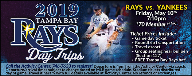 Tampa Bay Rays May 2019 EB.jpg