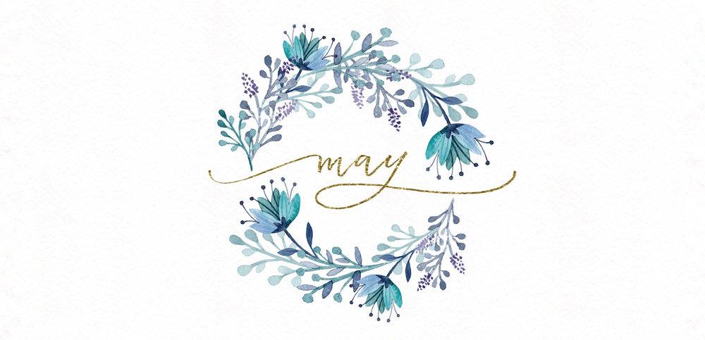 may-.jpg