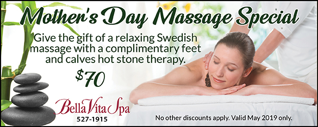 Mothers Day Massage Special May 2019 EB(1).jpg