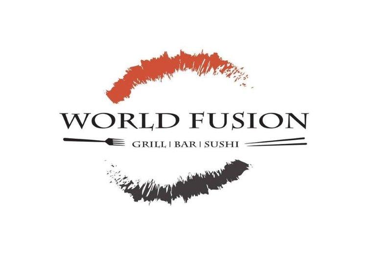 world_fusion_grill_bar_sushi.jpg
