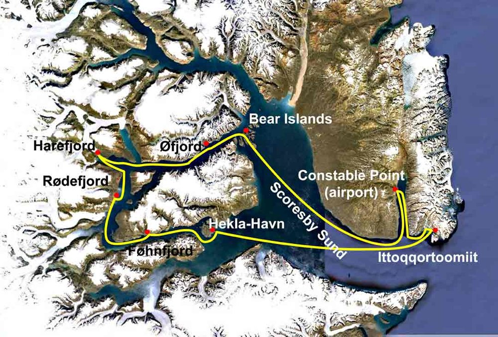 North+Sailing+Greenland+Route.jpeg