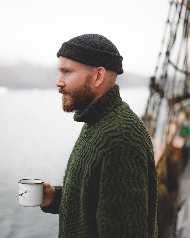 Icelandic+Explorer+Profile+Picture.jpeg