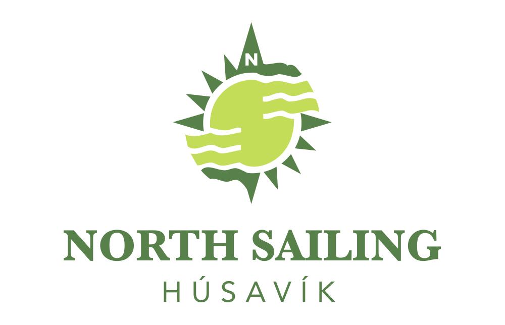 north_sailing_logo_2016.jpg
