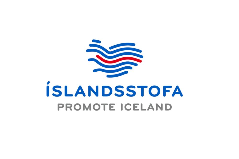 islandsstofa.png