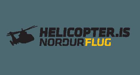 Norðurflug_Helicopter_2018-450x242.png
