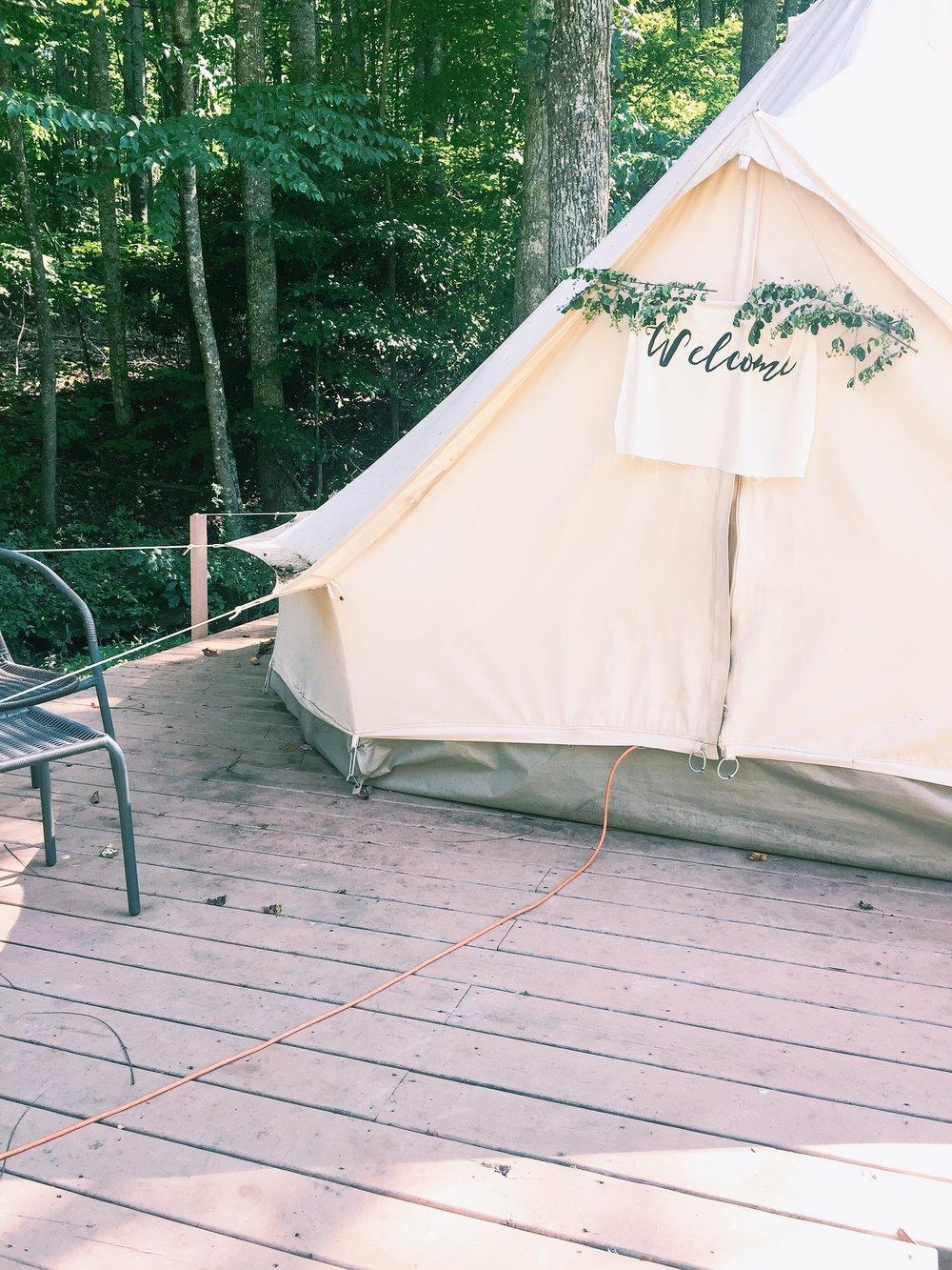 fallbreakco-yurt.jpg