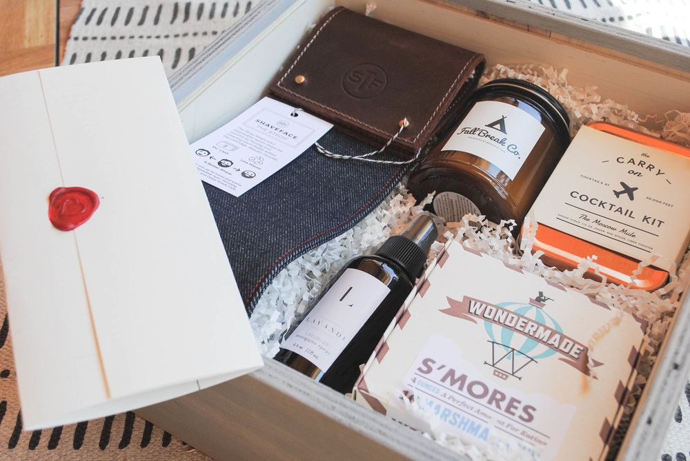 cloverandlinen-fallbreakco-giftbox.jgp