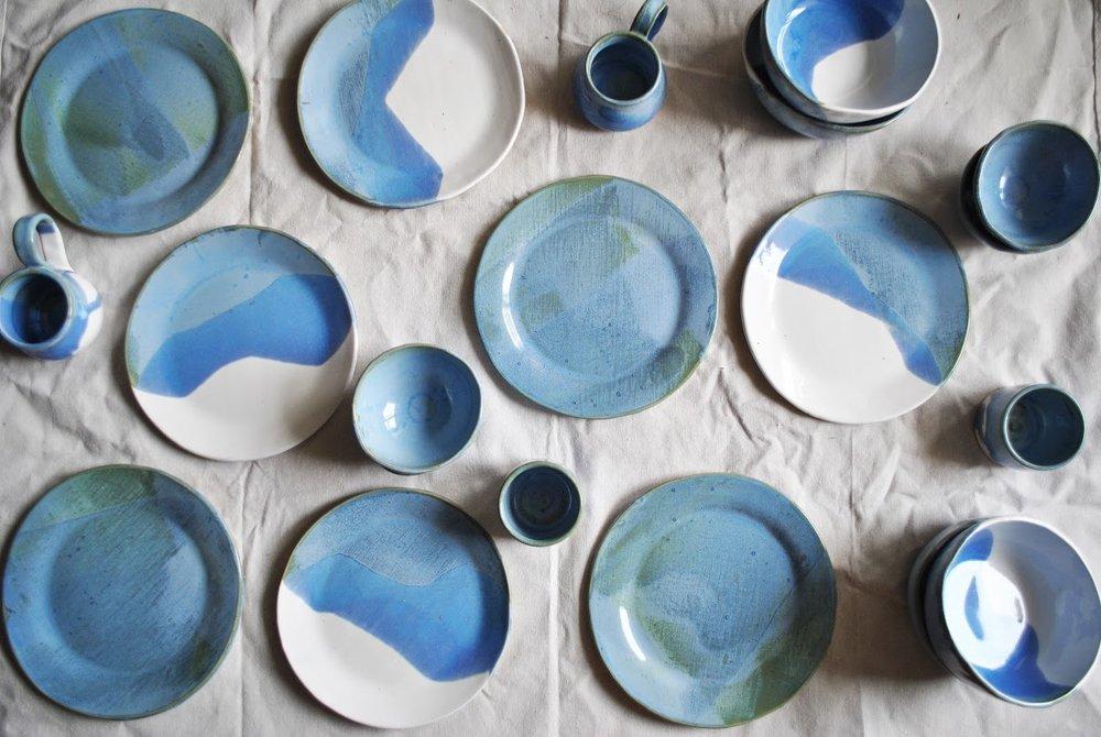 ArtBlog-Ceramics-CeramicPlates.jpg