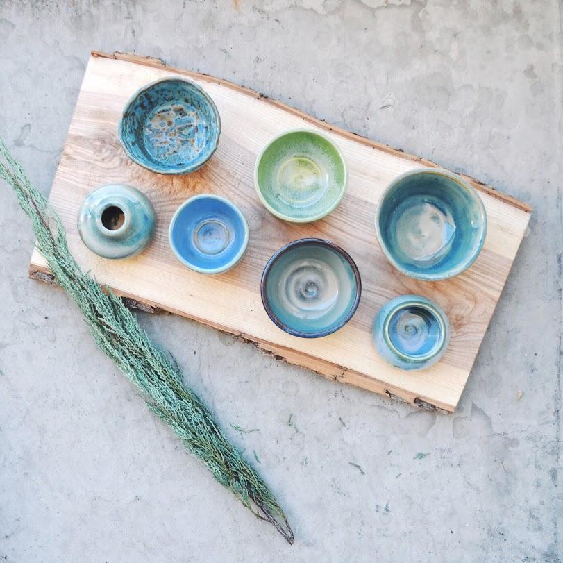 SRueterArt-CeramicsBowls-DIYCeramics.jpg