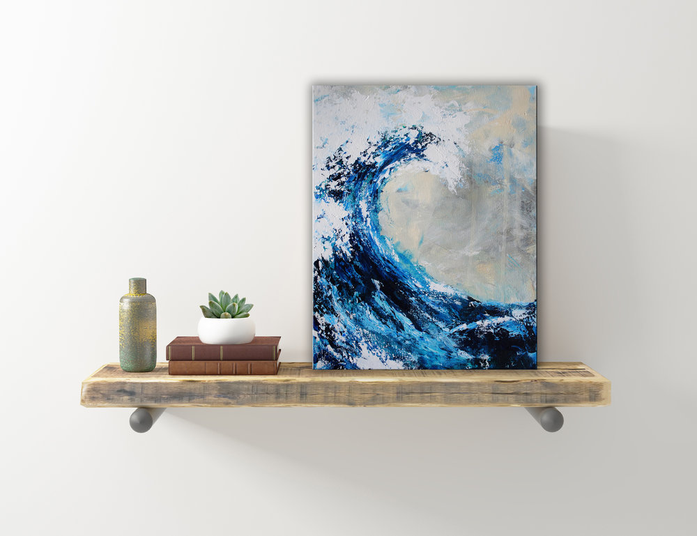 SRueterArt-OceanMiniPainting-Surge.jpg