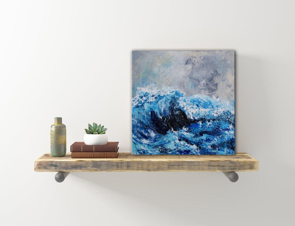 SRueterArt-OceanMiniPainting-Float.jpg