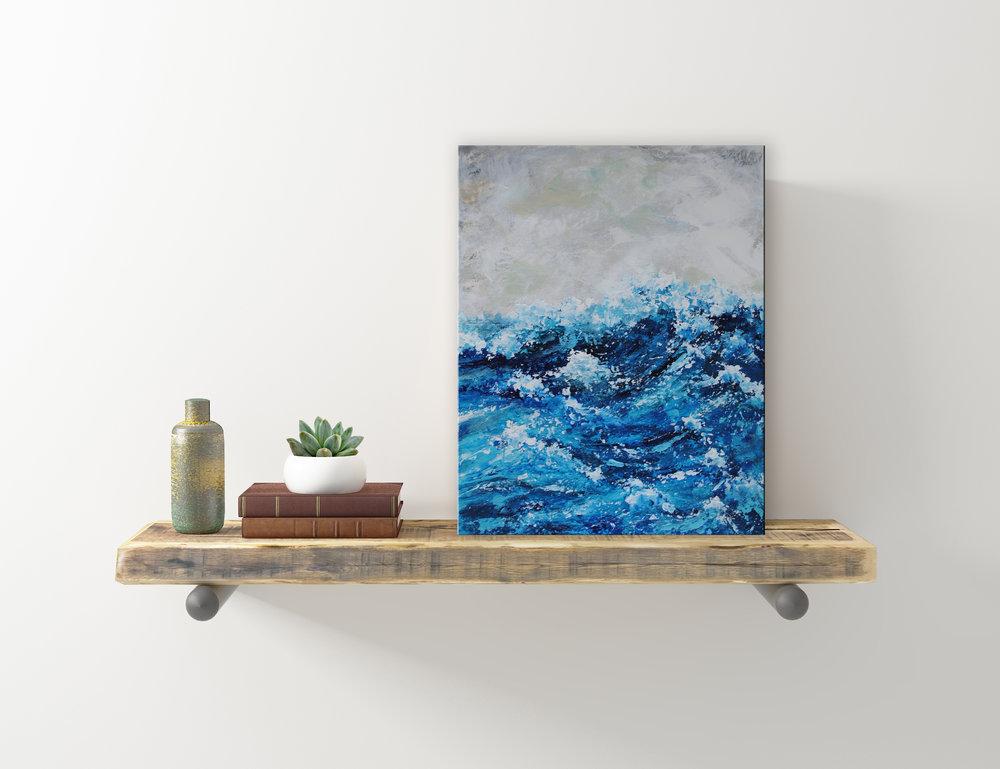 SRueterArt-OceanMiniPainting-Rough.jpg