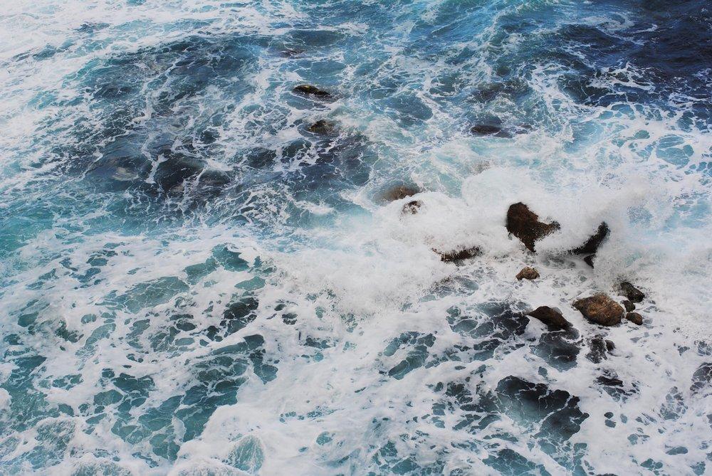 SRueterArt-OceanPainting-Inspirations.jpg