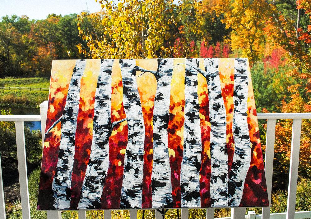Birchforest2.jpg