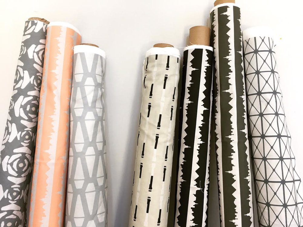 artistinterview-textiledesign-srueterart.jpg