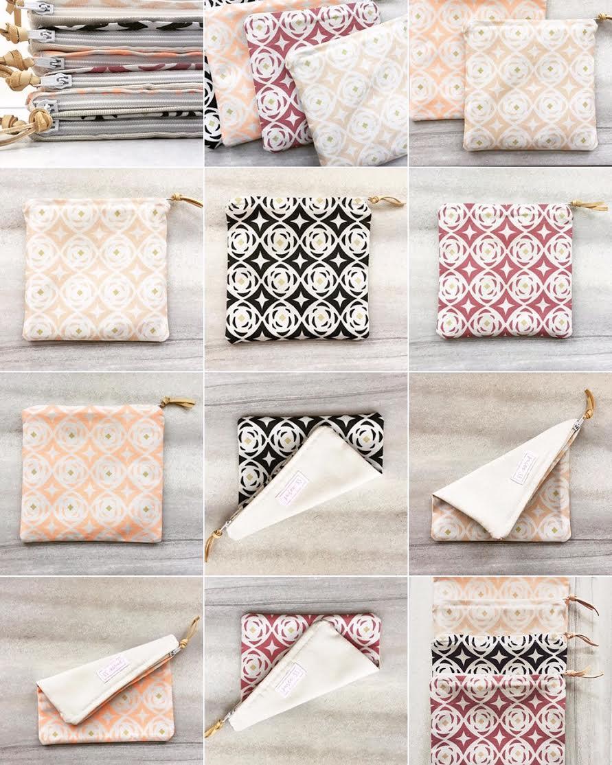 suite33-textiles-handmadebags.jpg