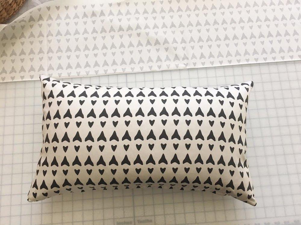 textiledesign-charlestonart-srueterart.jpg