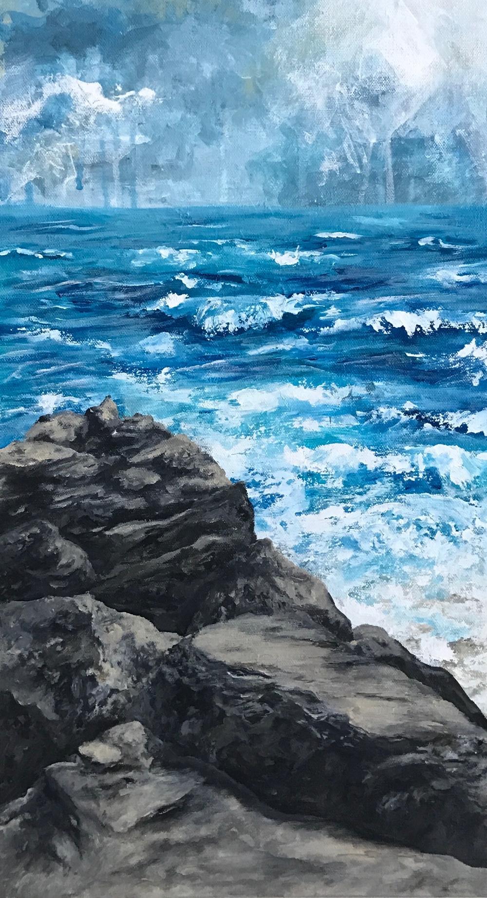 seascape-abstractocean-painting.jpg