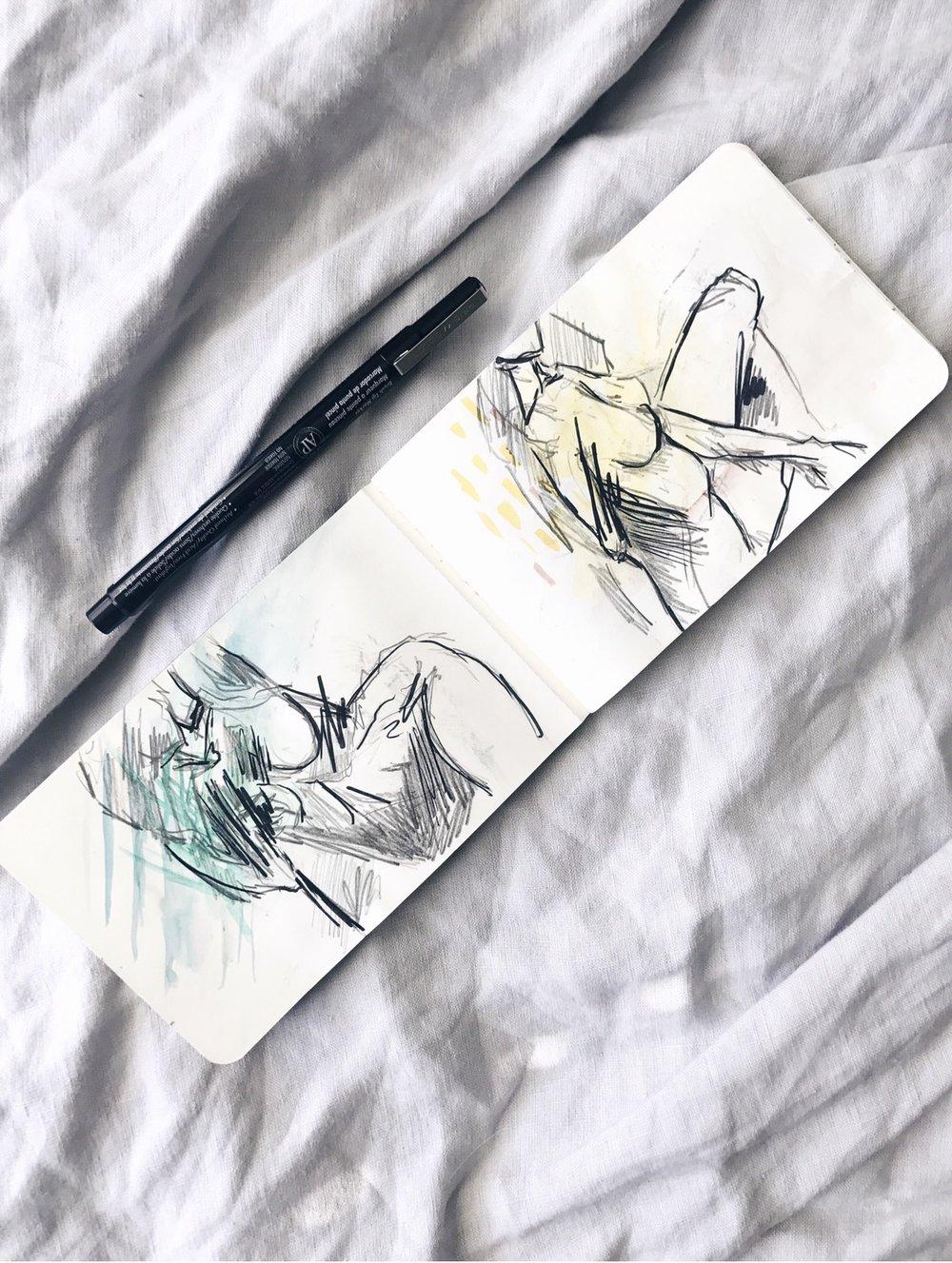 srueterart-artist-sketchbook.jpg