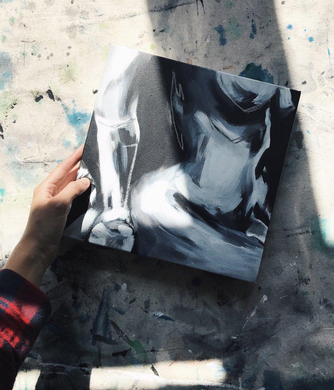 artist-working-figurepainting.jpg