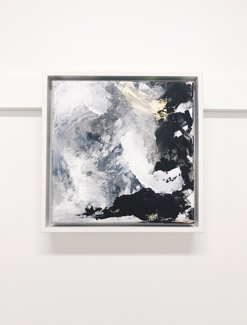 abstract-modernpainting.jpg
