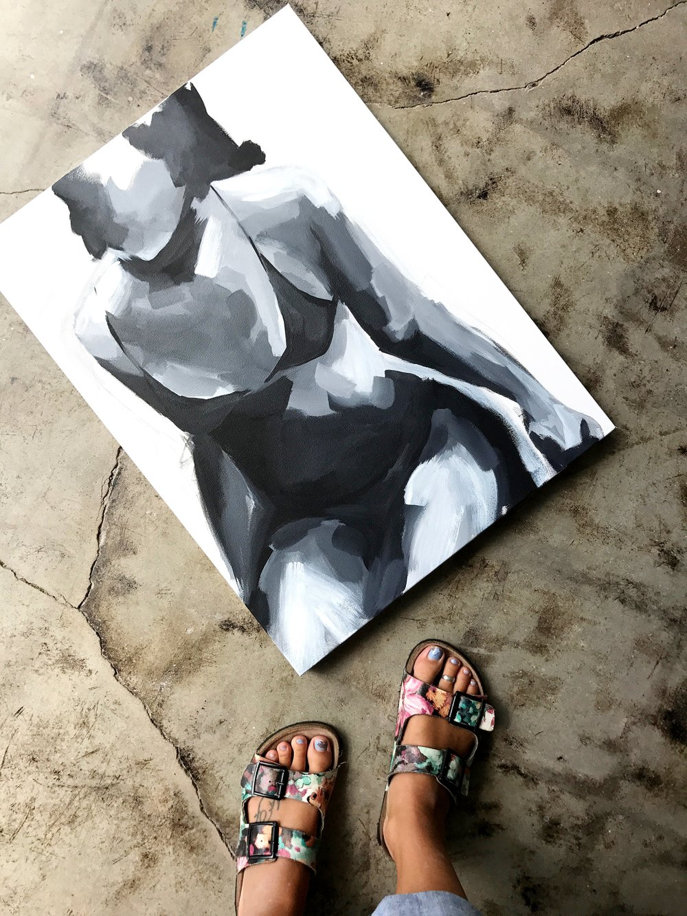 srueterart-contemporary-figure-painting-charleston.jpg