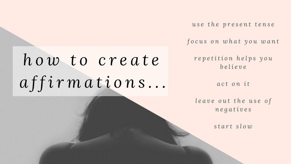 self-love-affirmations.jpg