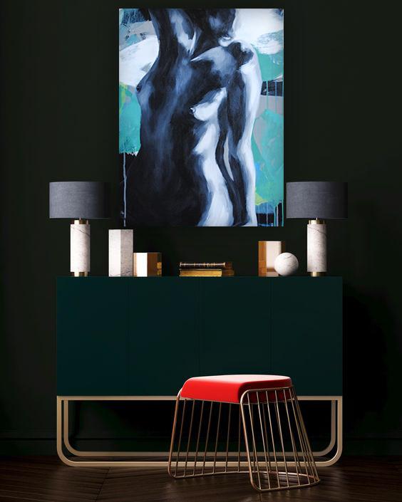 charleston-modern-artist.jpg
