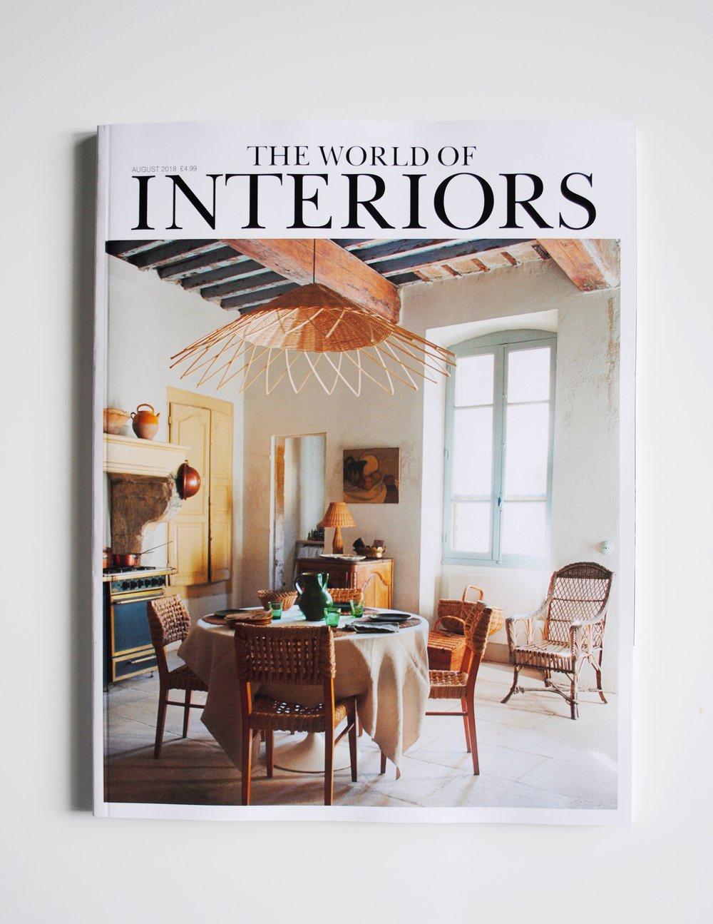 world-interiors-mag-srueter-art