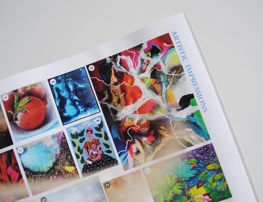 srueterart-figurative-art-world-interiors-mag
