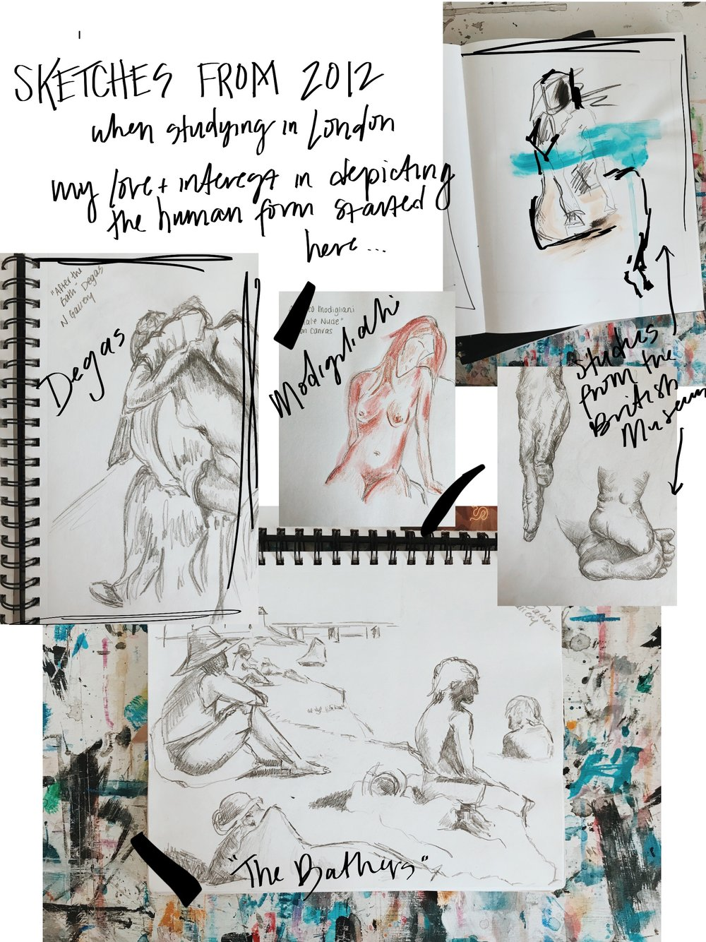 artist-sketchbook-sam-rueter-london-figure-studies