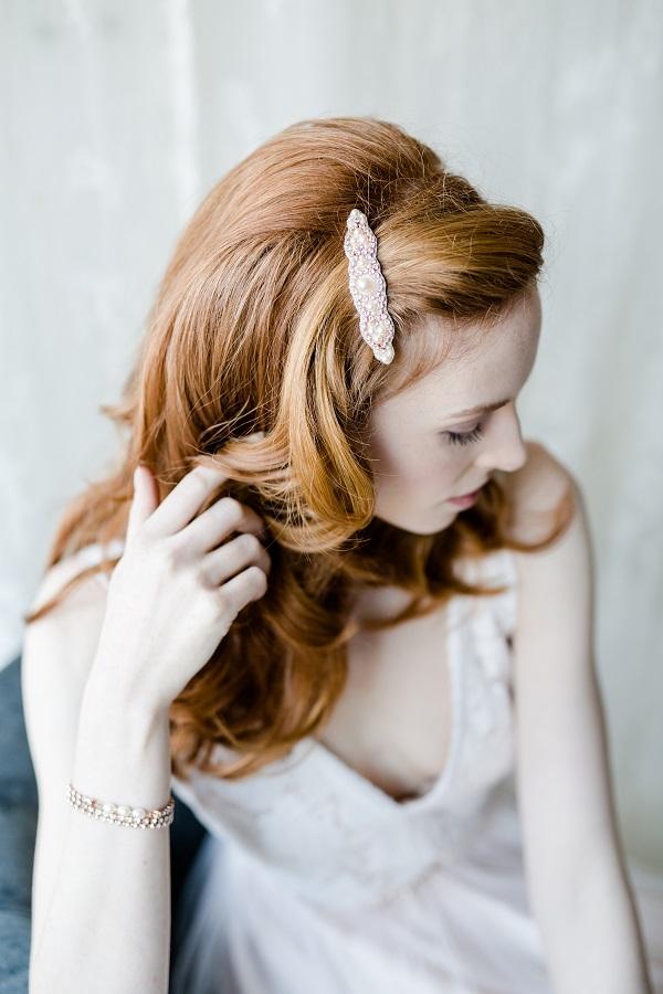 2503e4c4a64f1 Bridal Accessories | Wedding Dresses Derbyshire