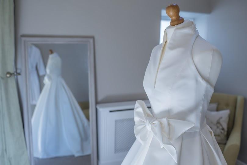 Alexandra Anne Wedding Dress Boutique Derbyshire.jpeg