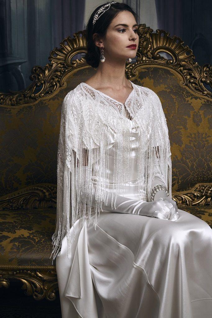 Wedding Dress Outlet Eliza Jane Howell Glinda