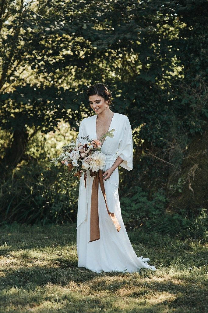 Charlie Brear Nyika Wedding Dress Love My Dress Blog 3.jpg