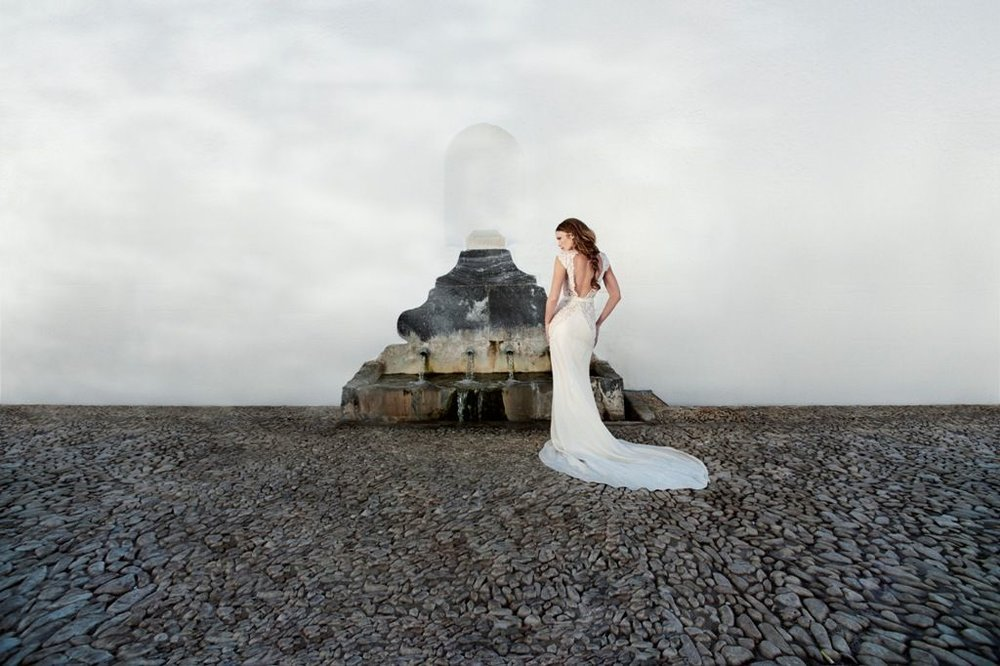 Leila Hafzi Wedding Dress Asha B8615 ekstra 2.jpg