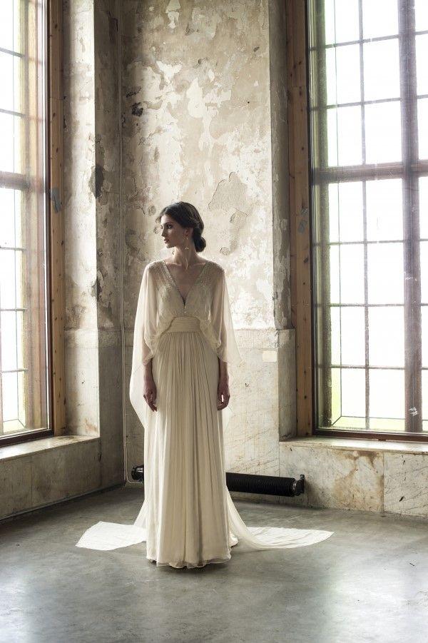 Leila Hafzi Wedding Dress RAJA 2.jpg