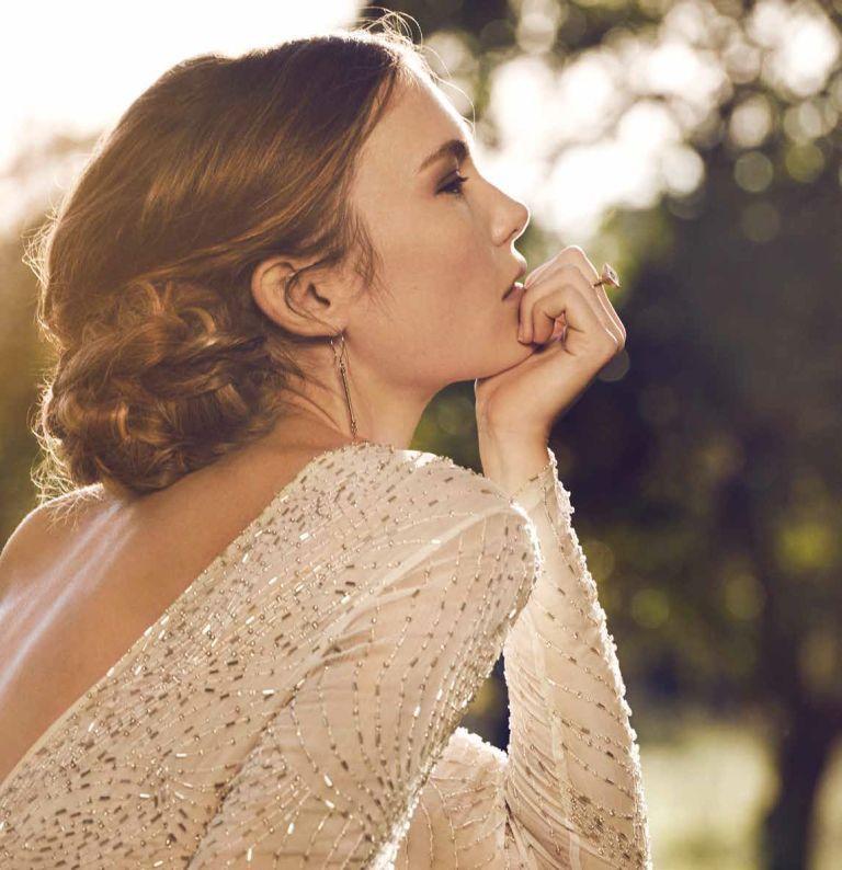 Leila Hafzi Wedding Dresses Confeti Magazine 1.jpg