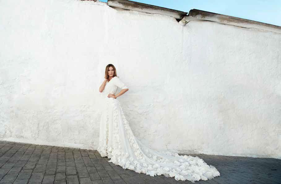 Leila Hafzi Wedding Dresses Confeti Magazine 6.jpg