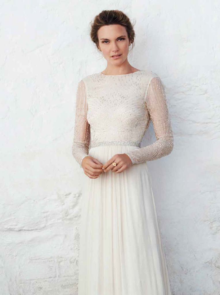 Leila Hafzi Wedding Dresses Confeti Magazine 7.jpg