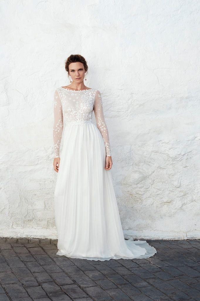 Leila Hafzi Wedding Dress MALA B12517.jpg
