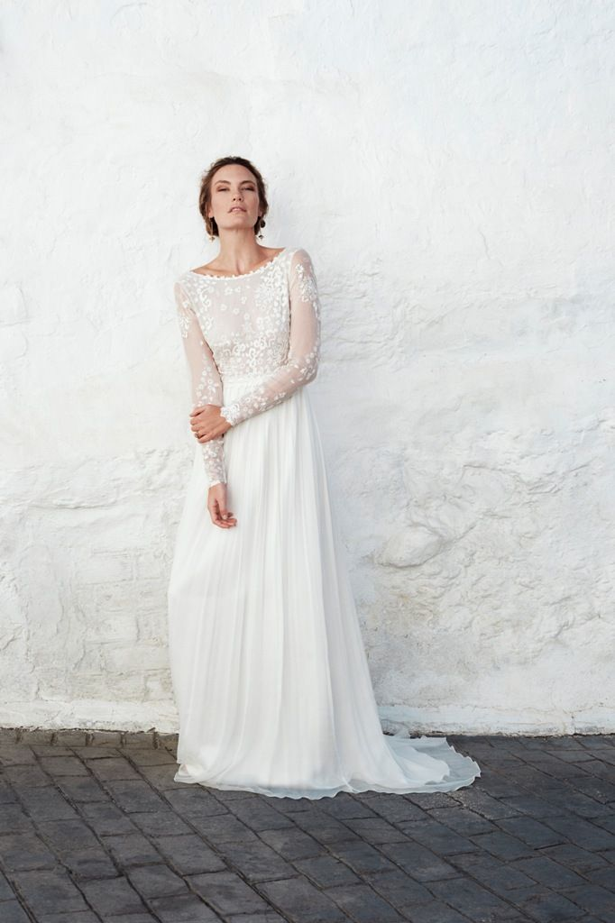 Leila Hafzi Wedding Dress MALA B12517_.jpg