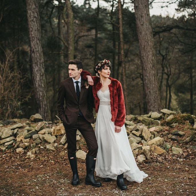 Real-Brides-Alexandra-Anne-LaurenH-15.jpg