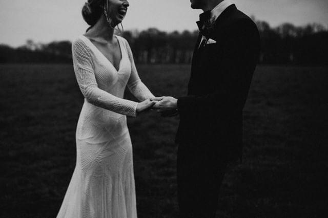 Real-Brides-Eliza-Jane-Howell-Millie-Dillmount-1.JPG