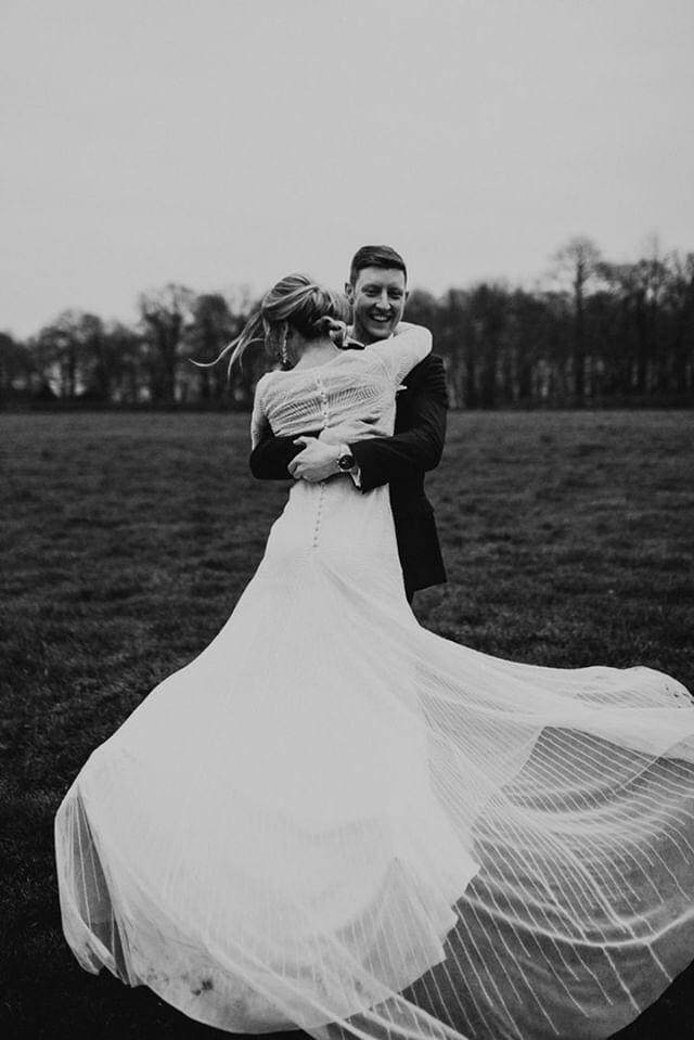 Real-Brides-Eliza-Jane-Howell-Millie-Dillmount-16.JPG