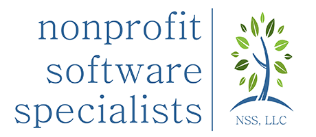 Nonprofit Software Specialists